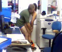 Professor forçando aluna a transar com ele a força